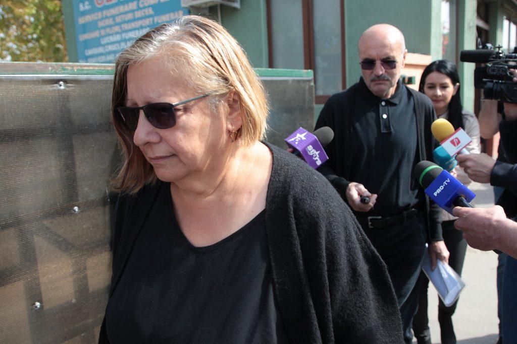 Părinții lui Răzvan Ciobanu, decizie radicală la doi ani ani de la moartea lui! La ce nu a putut renunța mama designerului
