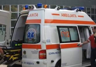 """Caz revoltător la Cluj! Ce răspuns au primit de la 112 doi părinți disperați din cauza stării de sănătate a fiicei lor: """"Tu să îţi vezi de copil mai bine. Răspunzi, că e al tău"""""""