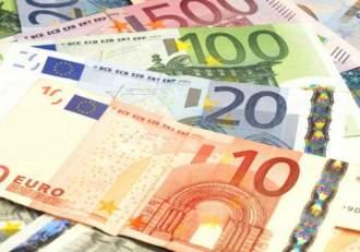 Care e cea mai mare pensie din România și cine o câștigă lunar! Suma depășește câteva mii de euro