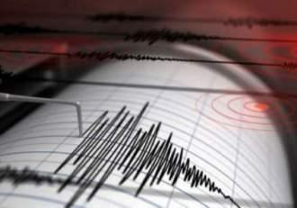 Cutremur în România, în urmă cu puțin timp! Seismul a avut loc în Vrancea