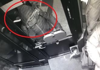 Băiat de 13 ani dispărut două zile în Cluj, luat de pe stradă, dus și batjocorit într-un apartament din comuna Baciu