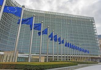 254 de milioane de euro de la UE pentru reabilitarea sistemului de termoficare din Bucureşti