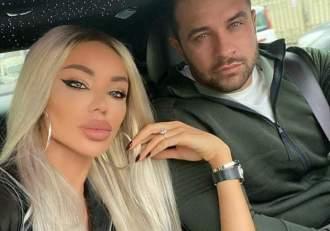 Prietenii Biancăi Drăgușanu au trecut de partea lui Alex Bodi! Cum au fost surprinși acasă la milionar / FOTO