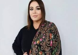 """Oana Roman, decizie radicală după divorțul de Marius Elisei: """"Nu mă văd cu nimeni, nu socializez"""". De ce s-a retras vedeta de anturaj!"""
