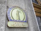 """Scandalul """"Apele Române"""". Preşedintele PNL Neamţ a fost trimis în judecată de DNA"""