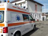 A murit pacientul cu arsuri grave, dus în Belgia după ce a fost plimbat la 3 spitale