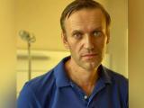 Uniunea Europeană va impune noi sancțiuni Rusiei, în urma condamnării lui Aleksei Navalnîi