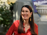 Clotilde Armand: Tot mai mulți funcționari de la Primăria Sectorului 1 aleg să plece