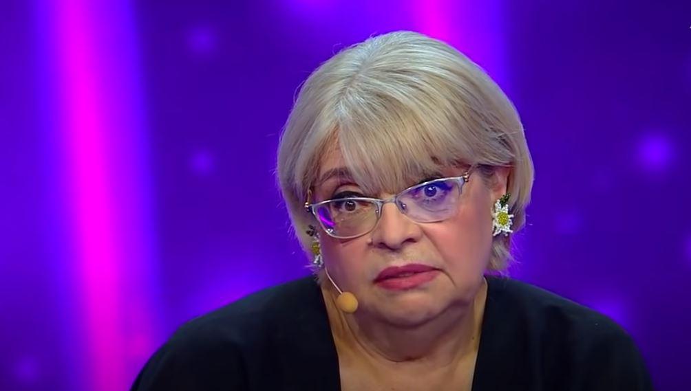 """Irina Margareta Nistor a avut dureri mari, după ce s-a infectat cu noul coronavirus: """"Din fericire, nu am făcut pneumonie"""""""