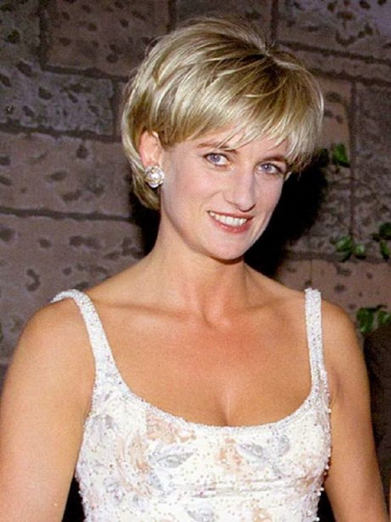 Detalii șocante din viața Prințesei Diana! Ce a făcut înainte de a muri