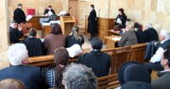 Spor aberant pentru procurori: supliment financiar pentru pastrarea confidentialitatii. Lista bonusurilor acordate magistratilor din parchete