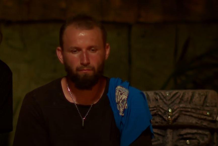 """Dezvăluiri făcute de Alin de la """"Survivor""""! Ce s-a întâmplat în prima seară la hotel, după eliminare: """"E în premieră ceea ce spun acum"""""""