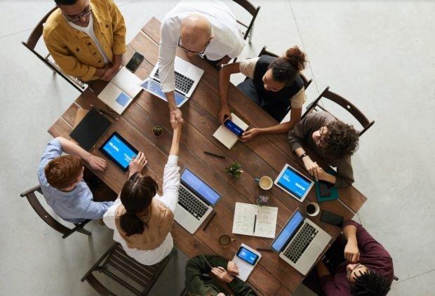 Trăsături de personalitate apreciate de angajatori   (PUBLICITATE)