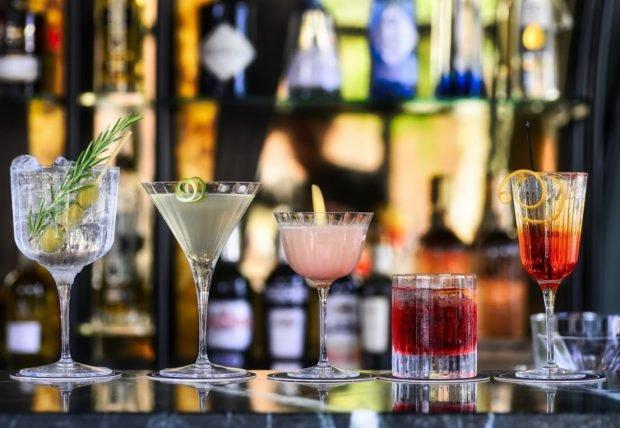 Poveştile celor mai celebre cocktailuri din lume (PUBLICITATE)
