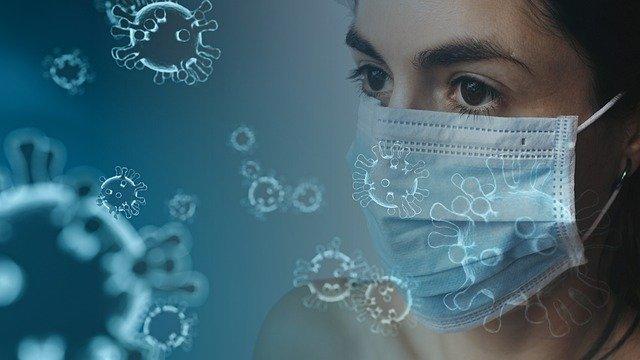 Bilanț coronavirus România. 3761 de cazuri noi și 66 de decese în ultimele 24 de ore