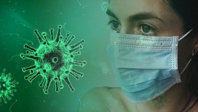 Bilanț coronavirus România. 2419 de cazuri noi și 52 de decese în ultimele 24 de ore