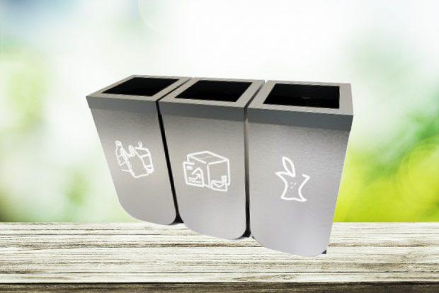 (Publicitate) Cum să reciclăm și să colectăm separat deșeurile