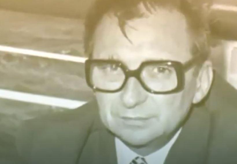Doliu. A murit generalul Ion Mihai Pacepa, unul dintre cei mai mari foști spioni ai României