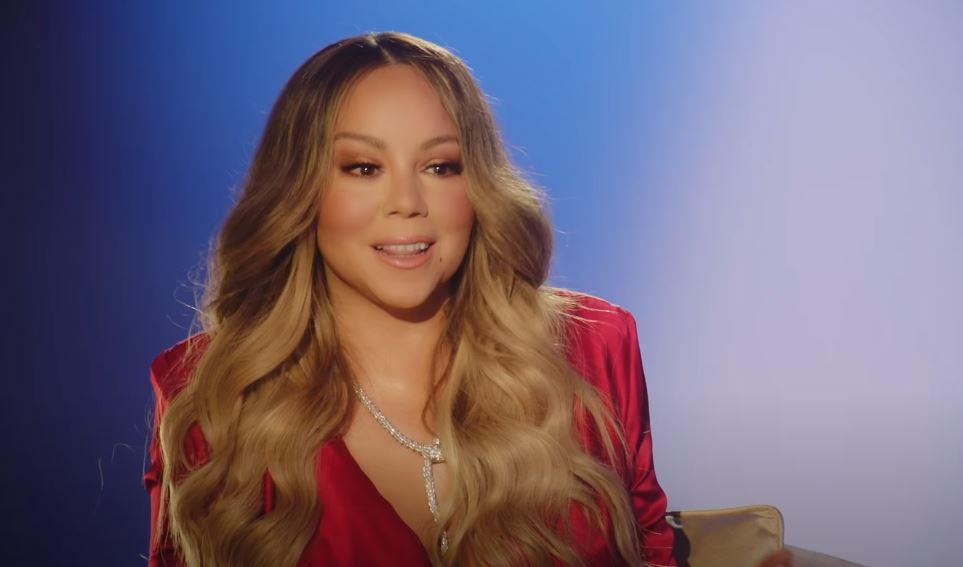 Drama cântăreței Mariah Carey! Cu ce boală se luptă de mulți ani