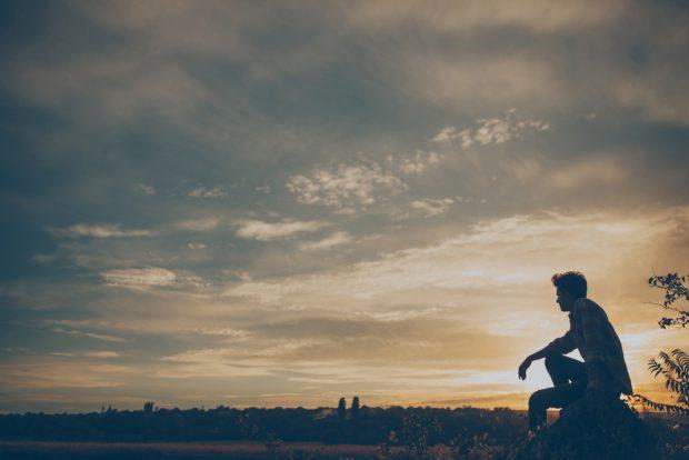 Mesaje de condoleanțe – gânduri pe care le poți trimite persoanelor dragi în momentele triste