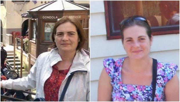 """O româncă e căutată de 3 ani și jumătate de poliția din Londra. Otilia e dispărută fără urmă: """"Nu avem vreo dovadă că a pățit ceva rău"""""""