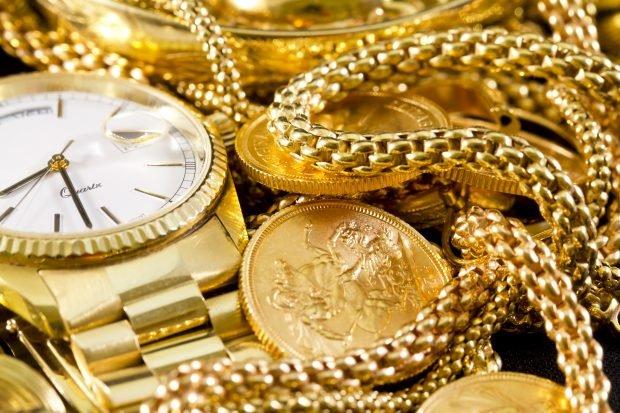 Când are rost să investești în aur sau bijuterii din aur. 10 lucruri de care e bine să ții cont (Publicitate)
