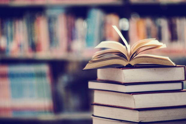 Tradiționalismul – definiția și trăsăturile curentului literar manifestat în perioada interbelică
