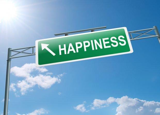 20 martie, Ziua Internațională a Fericirii. 12 momente memorabile petrecute de-a lungul timpului în această zi