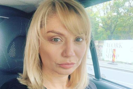 """Cristina Cioran, mărturisiri neașteptate despre sarcină: """"Mi-a fost teamă să nu o pierd, asta a fost teama cea mai mare"""""""
