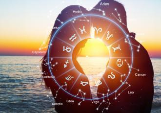 Horoscop 2 martie 2021. Taurii sunt norocoșii zodiacului în dragoste. Oportunități și pentru raci