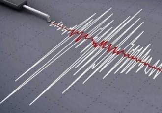 Cutremur în România, în această dimineață! Seismul s-a produs în zona Vrancea