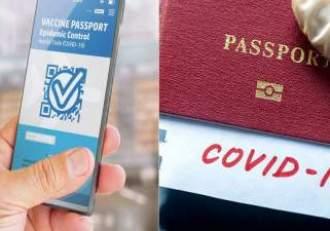 Pașaportul COVID-19 ar putea fi introdus din luna iulie la nivel european. Ce se va întâmpla cu persoanele nevaccinate