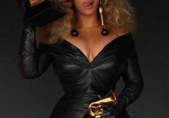Premiile Grammy 2021. Beyonce este cea mai premiată femeie din istoria galei