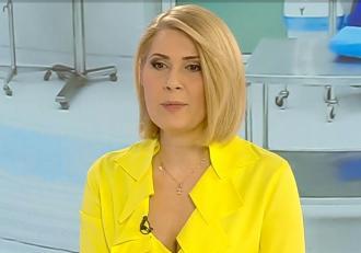 Fundația Mereu Aproape, ajutor pentru bolnavii post-COVID. Sandra Stoicescu: Primul centru complet de recuperare post-Covid