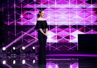 Ștefania Costache, în finala iUmor, sezonul 10! Cea de-a șasea ediție iUmor a fost lider de audiență