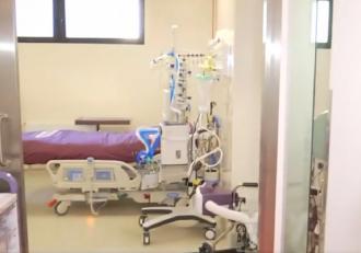 Ministrul Vlad Voiculescu a trimis Corpul de Control la Spitalul din Timişoara, după ancheta Observator