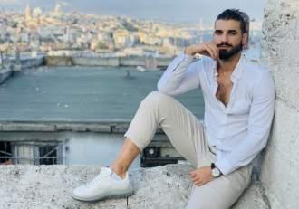 Andi Constantin, primul sărut cu o concurentă de la Burlacul! Geloziile fetelor iscă noi certuri, astăzi, la Antena 1