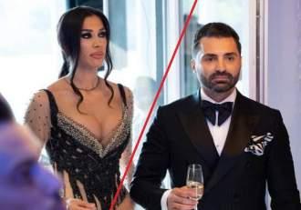 Pepe a spus cum trebuie să arate viitoarea sa parteneră, după divorțul de Raluca Pastramă