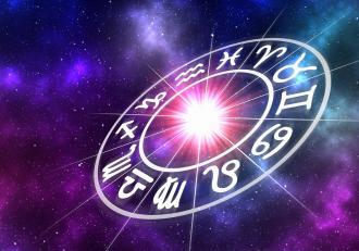 Horoscopul lunii aprilie 2021. Noroc de bani, vis împlinit şi planuri mari în dragoste