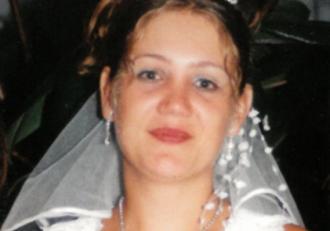 """Româncă din Italia, ucisă de Covid în 25 de zile. Valeria a lăsat în urmă doi copii: """"A fost o mamă frumoasă şi iubitoare"""""""
