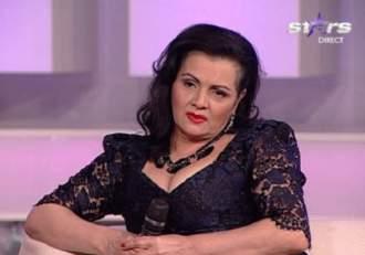 Cornelia Catanga, moartă din cauza Ivermectinei? Medicii avertizează: medicamentul poate afecta inima!