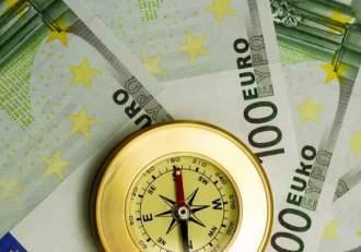 Curs valutar BNR, vineri, 26 martie. Cum se prezintă euro la final de săptămână