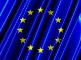 """Comisia Europeană propune crearea unei """"adeverințe electronice verzi"""" Covid-19"""