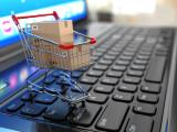 Românii au cumpărat în 2020 produse în valoare de aproape 6 mld. €, în creştere cu 30% față de 2019
