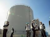 """Raport ONU: Radiațiile de la accidentul nuclear de la Fukushima nu au avut """"niciun efect nefast asupra sănătății"""""""
