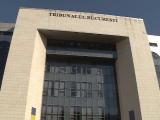"""Tribunalul București a explicat de ce a fost clasat dosarul """"10 august"""""""