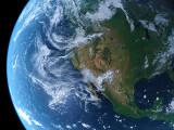 Ora Pământului 2021: Oamenii din toată lumea sting lumina sâmbătă la 20:30