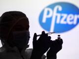Studiu: Vaccinul împotriva Covid-19 produs de Pfizer este sigur şi eficient pentru adolescenţi