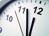 Parlamentul European cere din nou renunțarea la schimbarea orei în UE