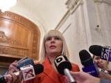"""Reacția Elenei Udrea, după ce a fost condamnată la 8 ani de închisoare: """"Pentru mine a fost un şoc"""""""